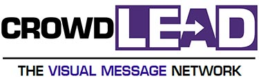 crowd-lead-logo02e