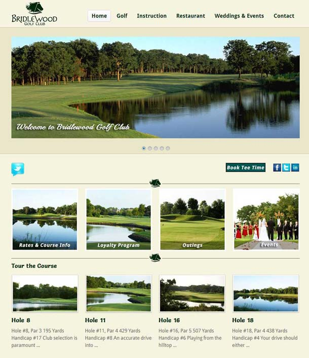 bridlewoodgolf01
